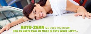 AUTO-ZGAN